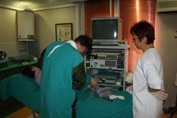 Endoskopi 1